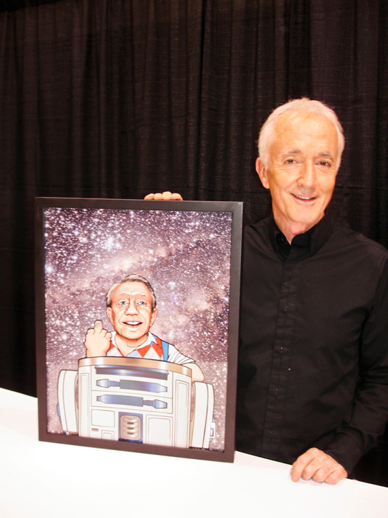 Anthony-Daniels-C3P0-2011
