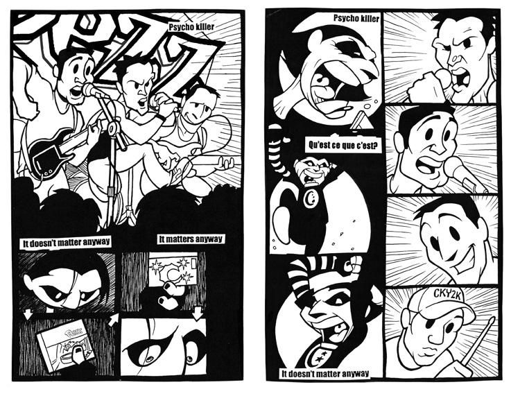 BT_pezz_comic-04