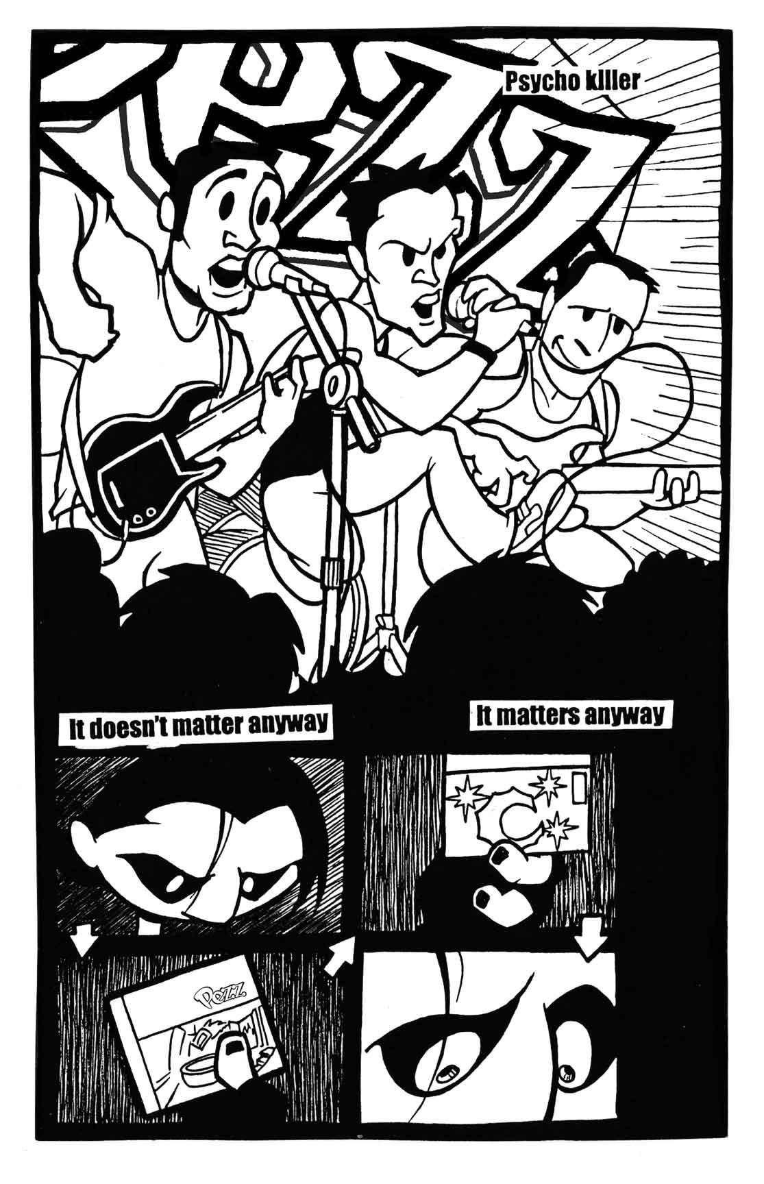 BT_pezz_comic-1001_1115x1728