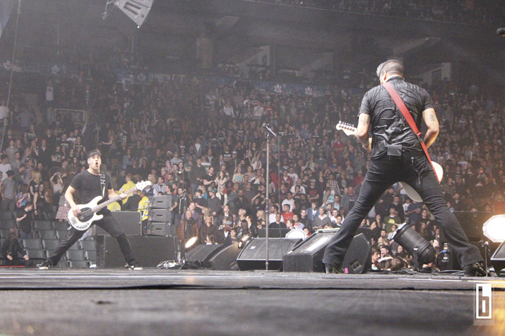 Billy Talent ACC 2013_01