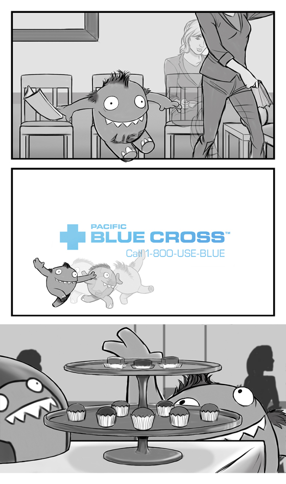 Blue-Cross-Animatics-2012