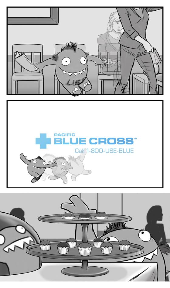 Blue-Cross-Animatics-2012