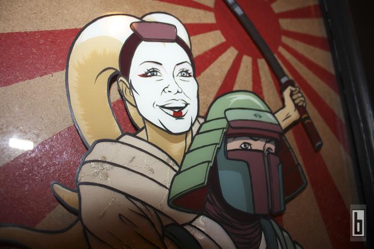 Bobafett-Samurai-painting-2012_01