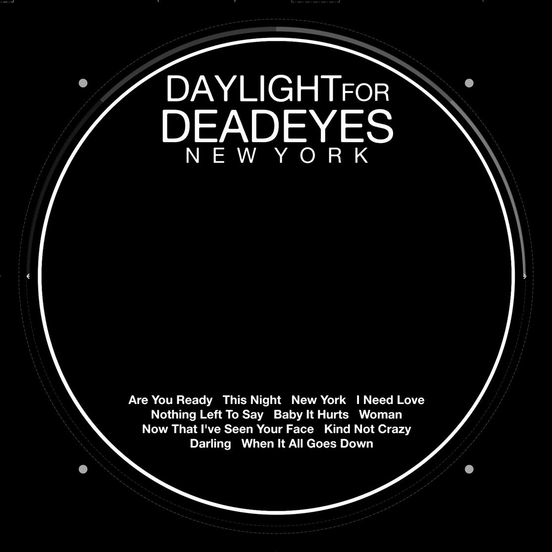 NEWYORK_DISC_1115_04