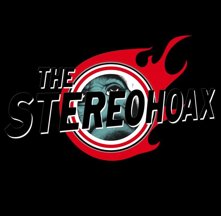 STEREOHOAX Logo 2008