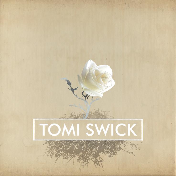 Tomi Swick back sleeve logo 2012