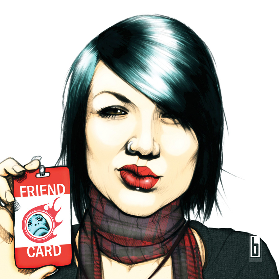 Carlie-Friend-Card900