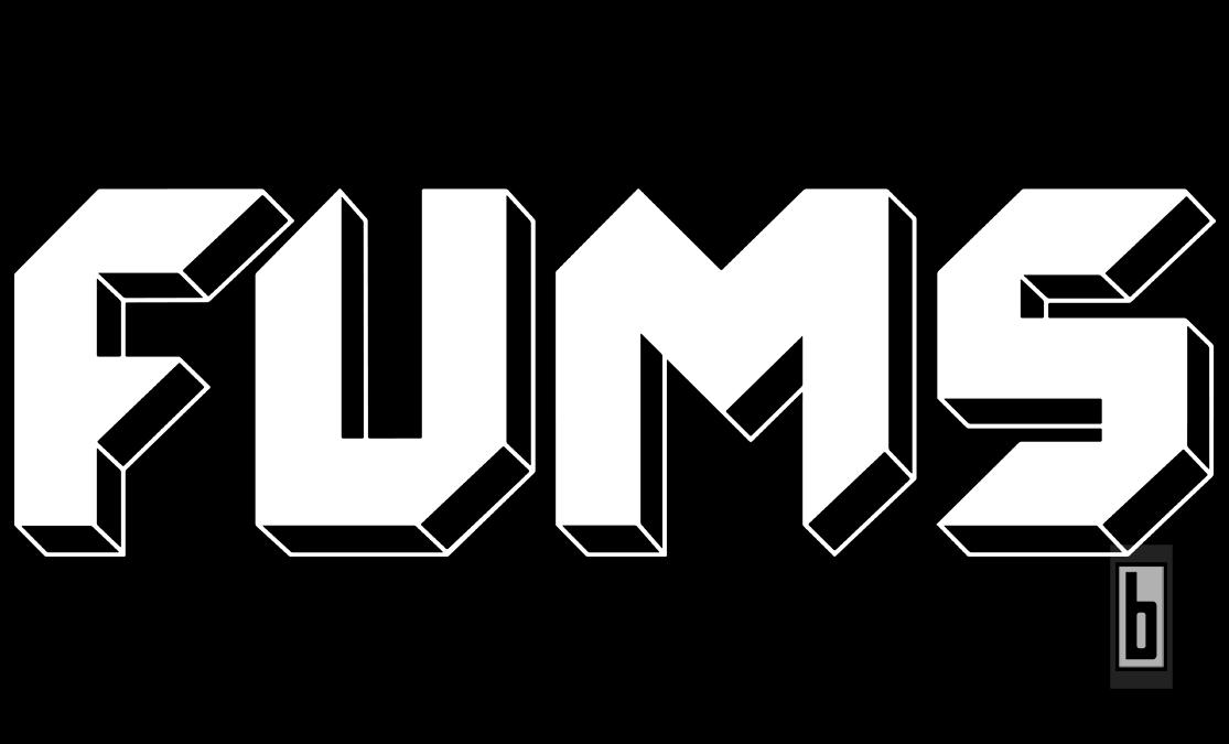 FUMS01_1115x675