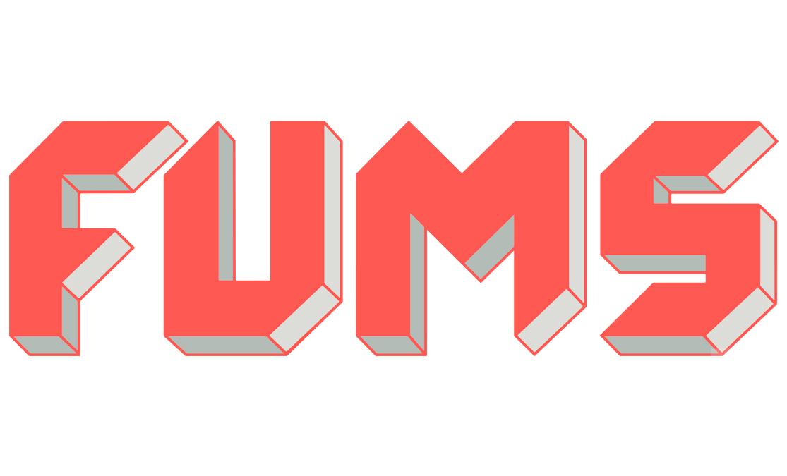 FUMS02_1115x675