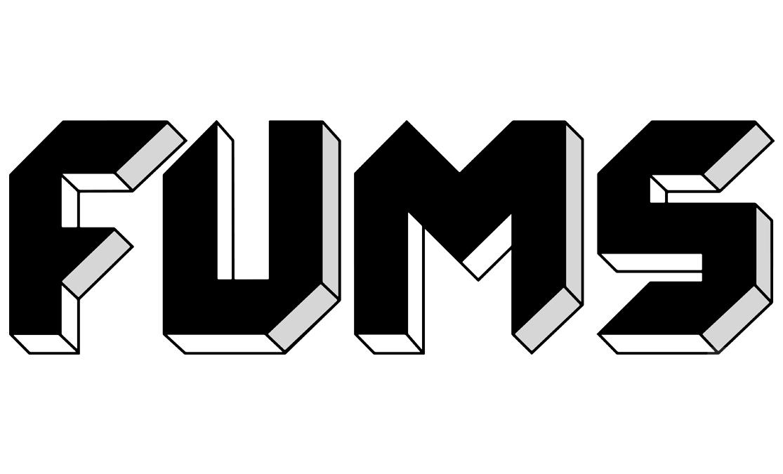 FUMS03_1115x675