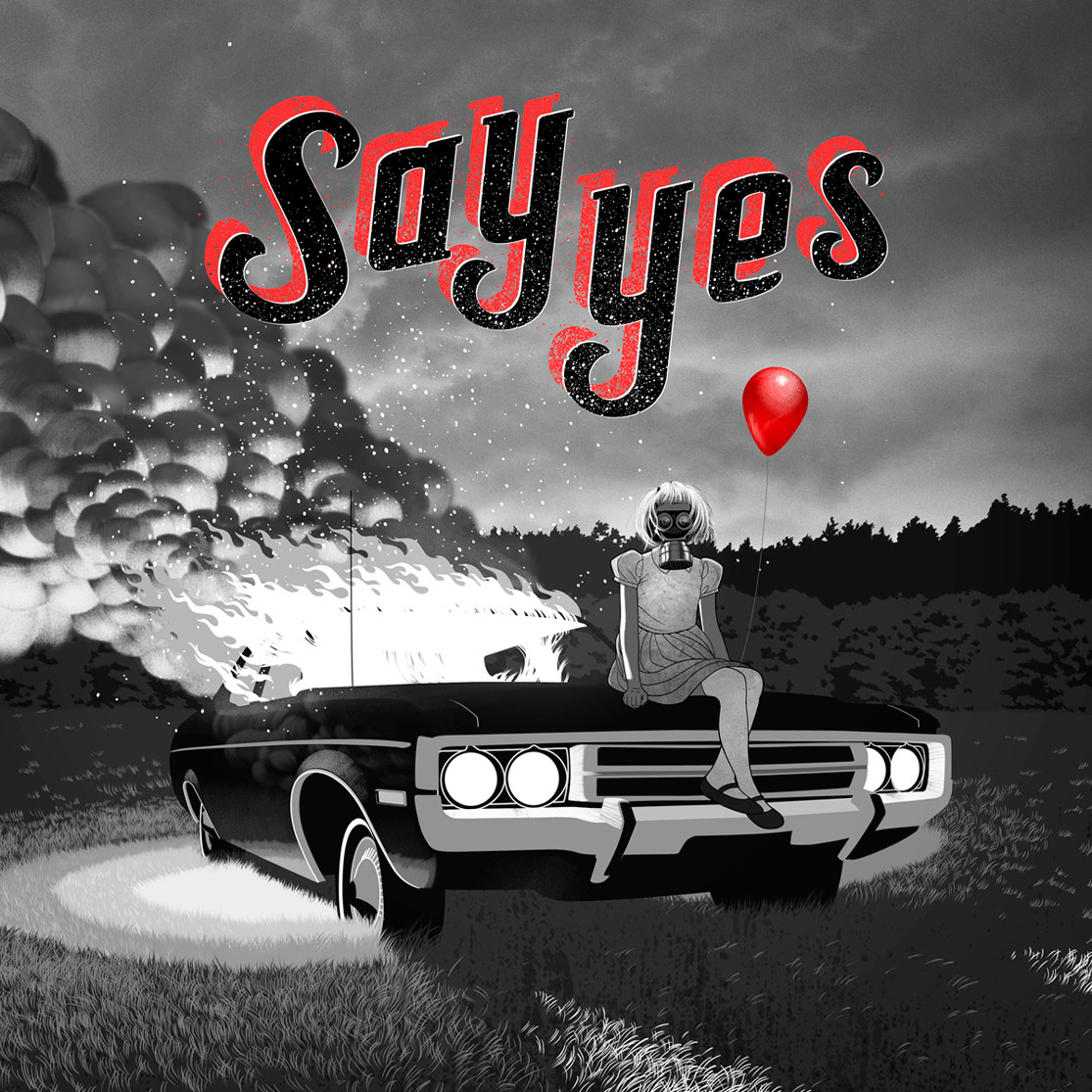 _17-SAY-YES-EP-Cover-2014_1115