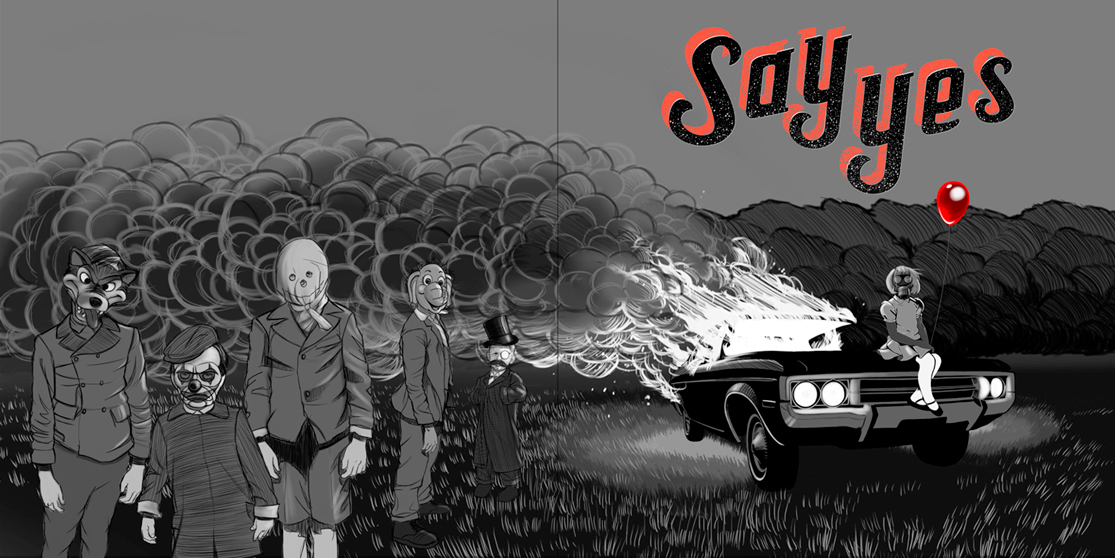 SAY-YES-EP-RoughSpread_1115x558