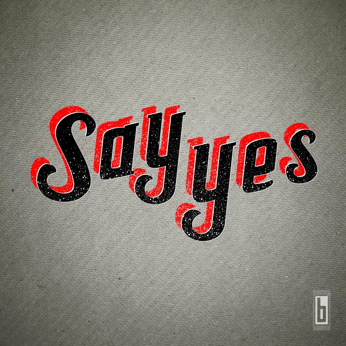 SAYYES0202_1115