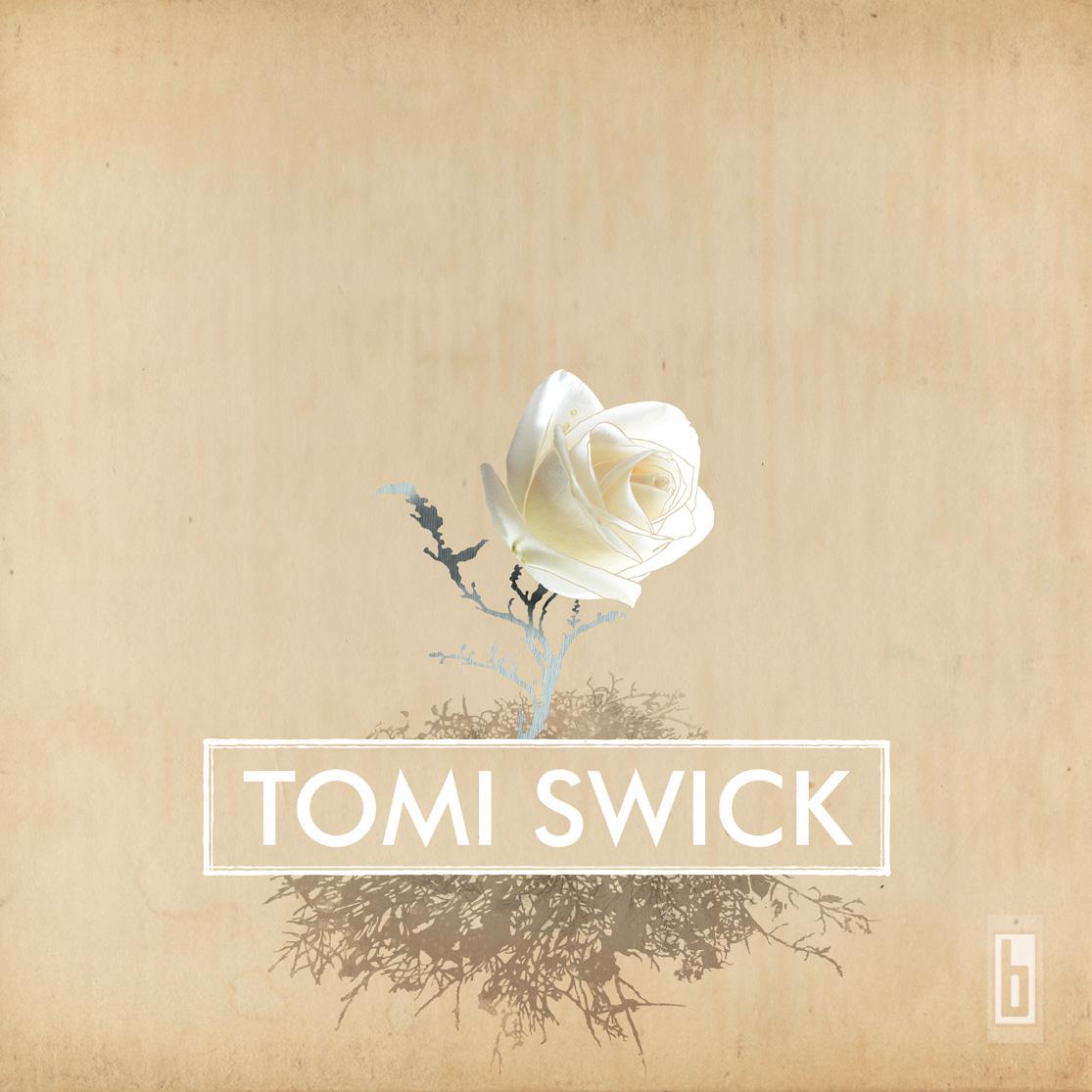 TOMISWICK06_1115