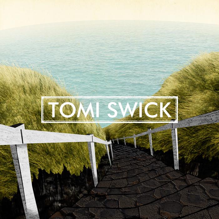 TomiSwickReadyArt01