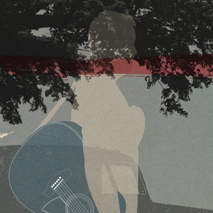 Tomi Swick The Line Art 02