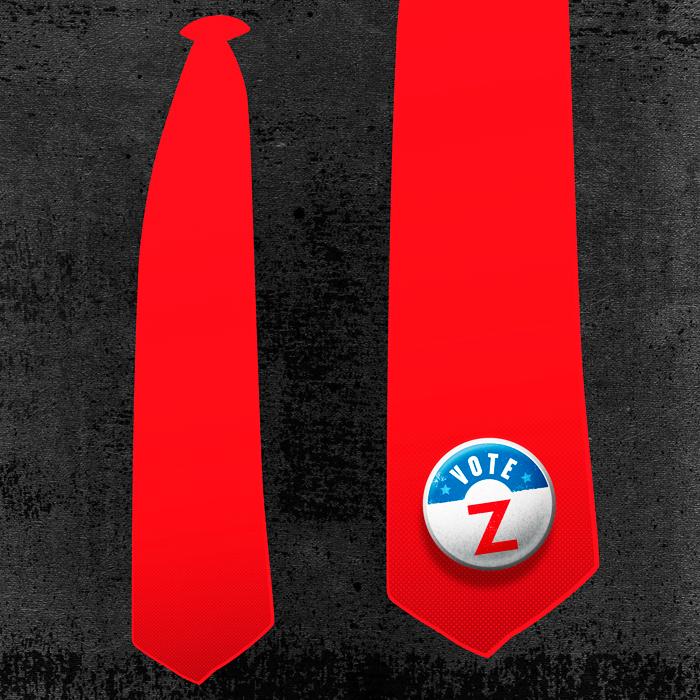 ZOD Tie Design 01