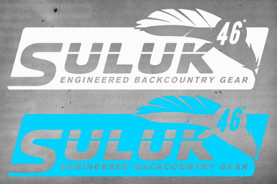 Suluk002