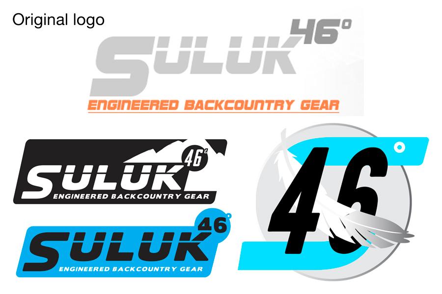 Suluk003