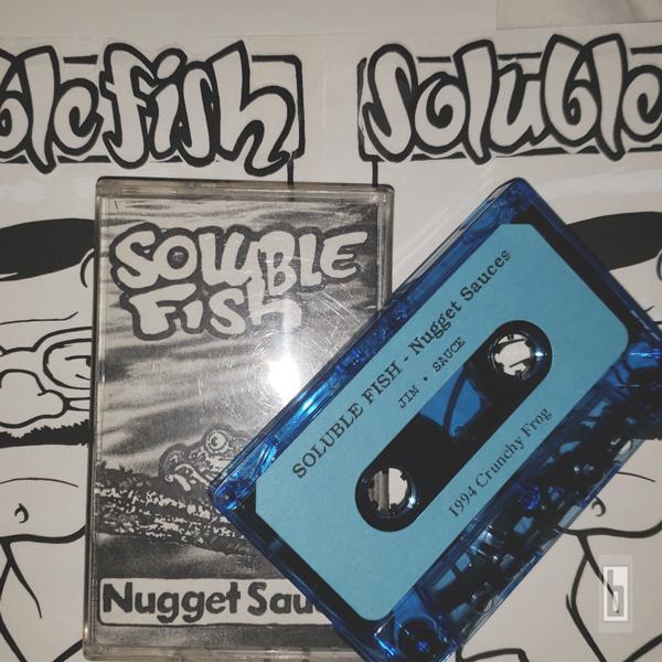 SF_NuggetSaucesBlue01_600