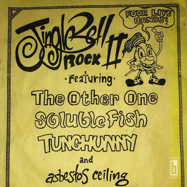 JBR 2 Poster