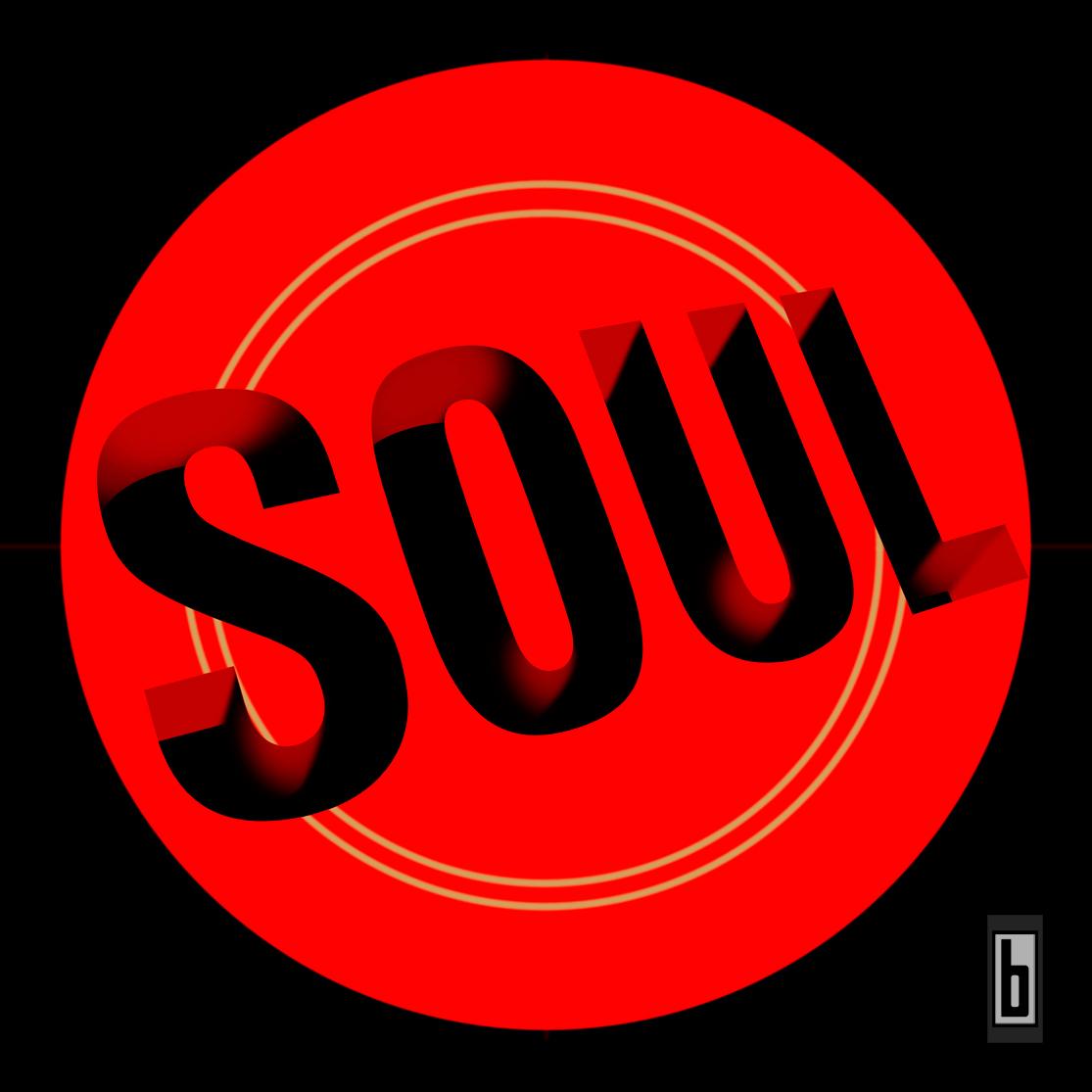 SOUL05_1115