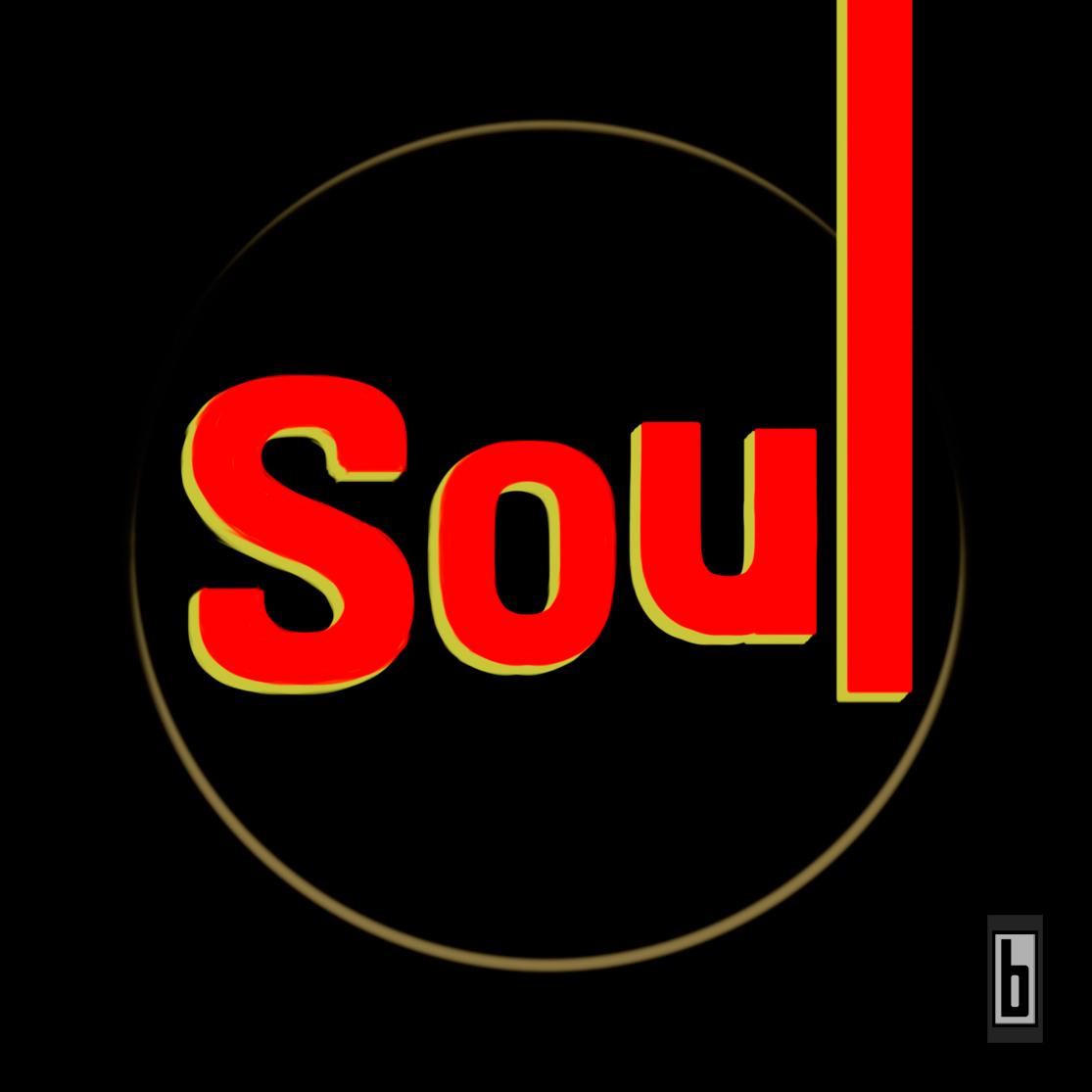 SOUL08_1115