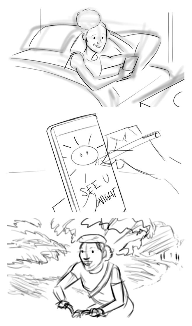 Samsung01_659x1115