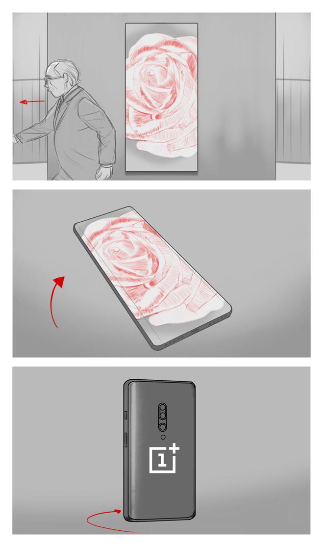 OnePlus02_659x1115