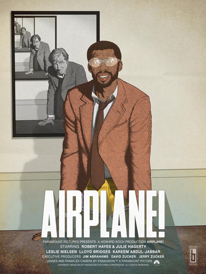 _AIRPLANE40_CLEAN_1115_0104